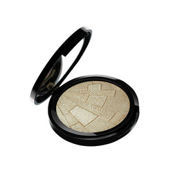 Forever52 Sun Kissed Illuminator, ILU002 Gold