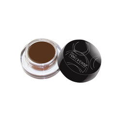 Forever52 Ultimate Gel Eyeliner, FM1502 Brown