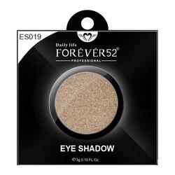 Forever52 Matte Single Eyeshadow, ES019 Gold