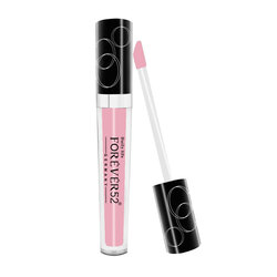 Forever52 Matte Lip Paint, FM731 Pink