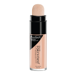 Forever52 Perfect Match Foundation, FPF003 Beige