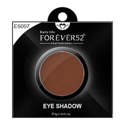 Forever52 Matte Single Eyeshadow, ES007 Brown