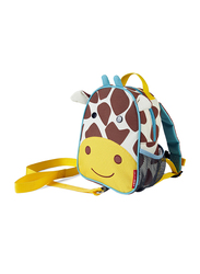 Skip Hop Zoolet Backpack Bag, Giraffe