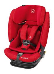 Maxi-Cosi Titan Pro Car Seat, Nomad Red