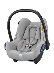 Maxi-Cosi CabrioFix Car Seat, Nomad Grey
