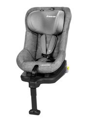 Maxi-Cosi TobiFix Car Seat, Nomad Grey