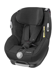 Maxi-Cosi Opal Car Seat, Nomad Black