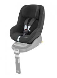 Maxi-Cosi Pearl Car Seat, Nomad Black
