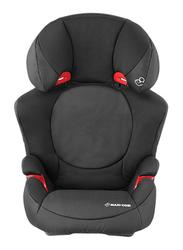 Maxi-Cosi Rodi XP Fix Car Seat, Night Black