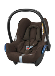 Maxi-Cosi CabrioFix Car Seat, Nomad Brown