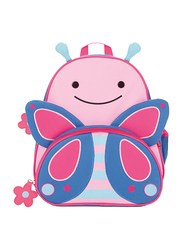 Skip Hop Zoo Backpack Bag, Butterfly