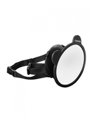 Maxi-Cosi Car Mirror, Black
