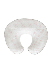 Chicco Boppy Nursing Pillow, Spiral