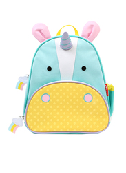 Skip Hop Zoo Backpack Bag, Unicorn
