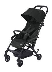 MaxiCosi Laika Travel System Stroller, Black
