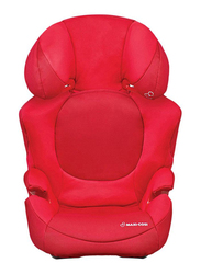 Maxi-Cosi Rodi XP Fix Car Seat, Poppy Red