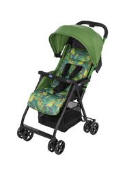 Chicco Ohlala Single Stroller, Special Edition, Tropical Jungle