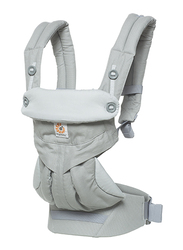 Ergobaby 360 Baby Carrier, Pearl Grey