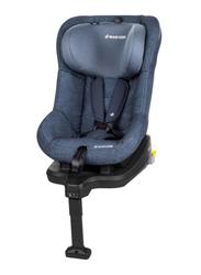 Maxi-Cosi TobiFix Car Seat, Nomad Blue