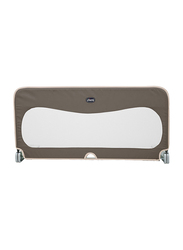 Chicco Natural Barrier For Bed, Grey