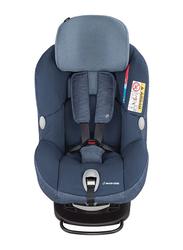 Maxi-Cosi MiloFix Car Seat, Nomad Blue