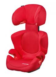 Maxi-Cosi Rodi XP Car Seat, Poppy Red