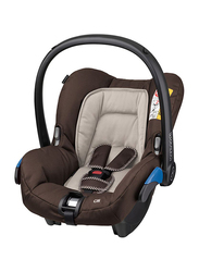Maxi-Cosi Citi Car Seat, Earth Brown