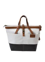 Quinny Rachel Zoe Changing Bag , White