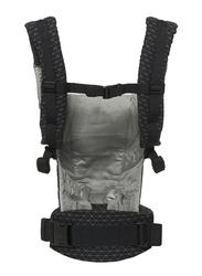 Ergobaby Adapt Baby Carrier, Geo Black