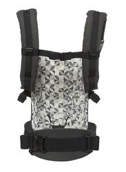 Ergobaby Adapt Baby Carrier, Graphic Grey