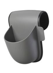 Maxi-Cosi Pocket Car Pocket, Grey