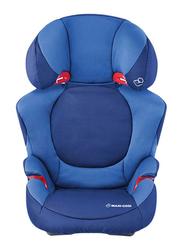 Maxi-Cosi Rodi XP Fix Car Seat, Electric Blue
