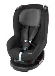 Maxi-Cosi Tobi Car Seat, Nomad Black