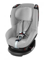 Maxi-Cosi Tobi Car Seat, Nomad Grey
