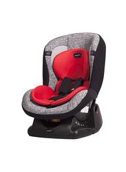 Evenflo AndesLX Car Seat, Group 0, Moonfire, Grey