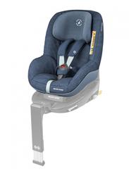 Maxi-Cosi Pearl Pro I-Size Car Seat, Nomad Blue