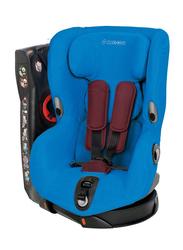 Maxi-Cosi Axiss Summer Cover Car Seat, Blue
