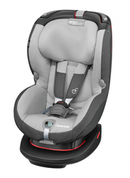 Maxi-Cosi Rubi XP Car Seat, Dawn Grey