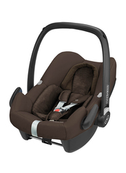Maxi-Cosi Rock Car Seat, Nomad Brown