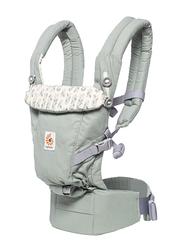 Ergobaby Adapt Baby Carrier, Sage