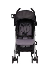 Evenflo Evolve Single Stroller, Grey