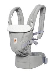 Ergobaby Adapt Baby Carrier, Confetti