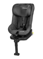 Maxi-Cosi TobiFix Car Seat, Nomad Black