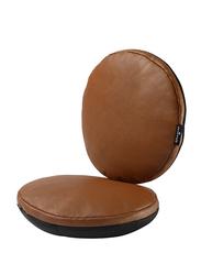 Mima Moon Junior Cushion Set, Camel