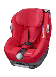 Maxi-Cosi Opal Car Seat, Vivid Red