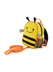 Skip Hop Zoolet Backpack Bag, Bee