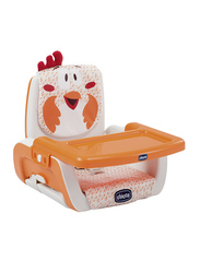 Chicco Mode Booster Seat, Fancy Chicken