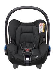 Maxi-Cosi Citi Car Seat, Black Ravan