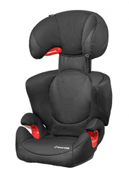 Maxi-Cosi Rodi XP Car Seat, Night Black