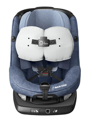 Maxi-Cosi AxissFix Air Car Seat, Nomad Blue